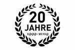 TW-20Jahre